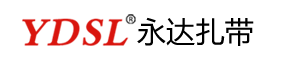 万博manbext网页版万博manbetx平台网址-浙江万博manbext网页版塑料新材料有限公司-官网